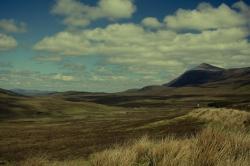 scotland.008