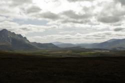 scotland.009