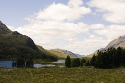 scotland.016