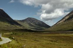 scotland.019