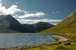 scotland.021
