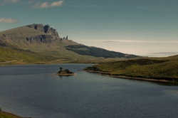 scotland.022