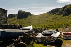 scotland.023