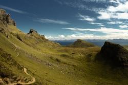 scotland.024