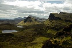 scotland.025
