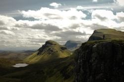 scotland.027