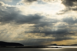 scotland.030