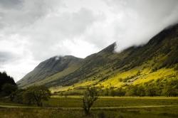 scotland.035