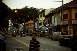 singapore.001