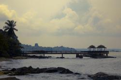 singapore.004