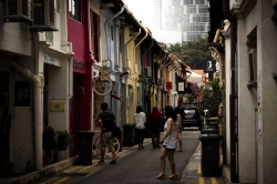 singapore.010