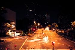 singapore.017