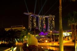 singapore.018