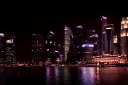 singapore.020
