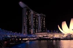 singapore.021