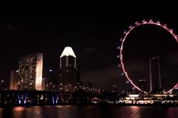 singapore.022