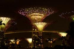 singapore.023