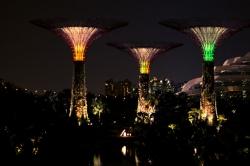 singapore.024