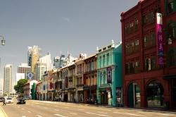 singapore.031