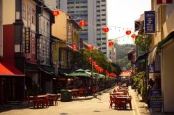 singapore.032