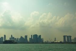 singapore.047
