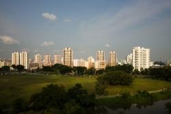 singapore.059