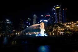 singapore.070