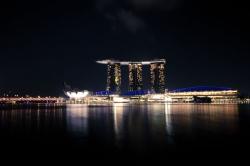 singapore.071