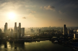 singapore.089