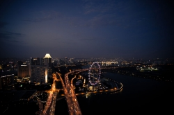 singapore.098
