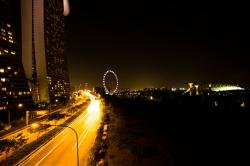 singapore.101