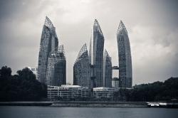 singapore.103
