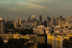 singapore.104