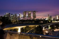 singapore.106