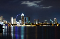 singapore.110