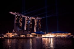 singapore-019