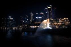 singapore-073