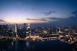 singapore-088